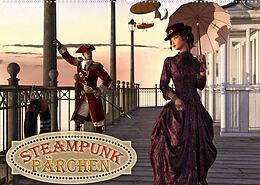 Cover: https://exlibris.azureedge.net/covers/9783/6739/4190/0/9783673941900xl.jpg