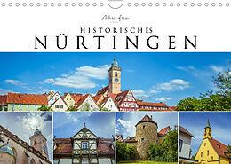 Cover: https://exlibris.azureedge.net/covers/9783/6739/4212/9/9783673942129xl.jpg