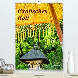 Cover: https://exlibris.azureedge.net/covers/9783/6739/4467/3/9783673944673xl.jpg