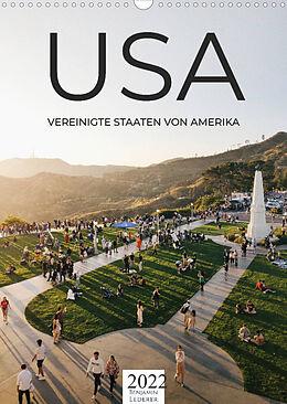 Cover: https://exlibris.azureedge.net/covers/9783/6739/4820/6/9783673948206xl.jpg