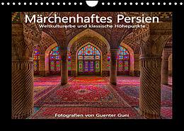 Cover: https://exlibris.azureedge.net/covers/9783/6739/4878/7/9783673948787xl.jpg