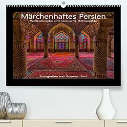 Cover: https://exlibris.azureedge.net/covers/9783/6739/4882/4/9783673948824xl.jpg