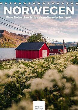 Cover: https://exlibris.azureedge.net/covers/9783/6739/4974/6/9783673949746xl.jpg