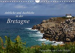 Cover: https://exlibris.azureedge.net/covers/9783/6739/5001/8/9783673950018xl.jpg