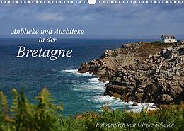 Cover: https://exlibris.azureedge.net/covers/9783/6739/5002/5/9783673950025xl.jpg