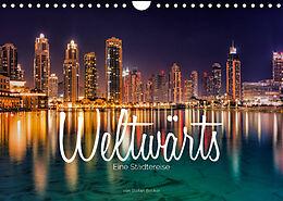 Cover: https://exlibris.azureedge.net/covers/9783/6739/5041/4/9783673950414xl.jpg
