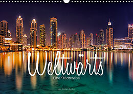 Cover: https://exlibris.azureedge.net/covers/9783/6739/5042/1/9783673950421xl.jpg