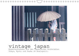 Cover: https://exlibris.azureedge.net/covers/9783/6739/5046/9/9783673950469xl.jpg
