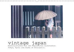 Cover: https://exlibris.azureedge.net/covers/9783/6739/5047/6/9783673950476xl.jpg