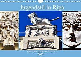 Cover: https://exlibris.azureedge.net/covers/9783/6739/5109/1/9783673951091xl.jpg