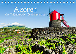 Cover: https://exlibris.azureedge.net/covers/9783/6739/5179/4/9783673951794xl.jpg