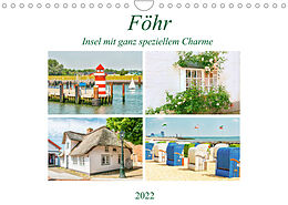 Cover: https://exlibris.azureedge.net/covers/9783/6739/5226/5/9783673952265xl.jpg