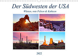 Cover: https://exlibris.azureedge.net/covers/9783/6739/5236/4/9783673952364xl.jpg