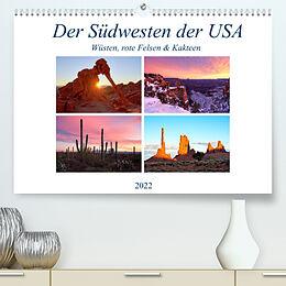 Cover: https://exlibris.azureedge.net/covers/9783/6739/5239/5/9783673952395xl.jpg