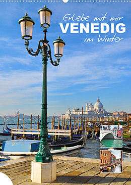 Cover: https://exlibris.azureedge.net/covers/9783/6739/5417/7/9783673954177xl.jpg