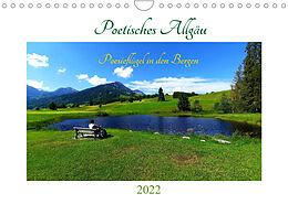 Cover: https://exlibris.azureedge.net/covers/9783/6739/5461/0/9783673954610xl.jpg