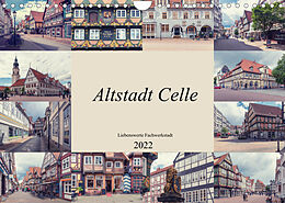 Cover: https://exlibris.azureedge.net/covers/9783/6739/5476/4/9783673954764xl.jpg