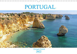 Cover: https://exlibris.azureedge.net/covers/9783/6739/5541/9/9783673955419xl.jpg