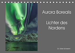 Cover: https://exlibris.azureedge.net/covers/9783/6739/5591/4/9783673955914xl.jpg