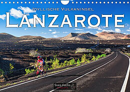 Cover: https://exlibris.azureedge.net/covers/9783/6739/5593/8/9783673955938xl.jpg