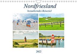 Cover: https://exlibris.azureedge.net/covers/9783/6739/5680/5/9783673956805xl.jpg