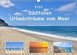 Cover: https://exlibris.azureedge.net/covers/9783/6739/5976/9/9783673959769xl.jpg