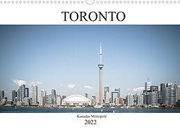 Cover: https://exlibris.azureedge.net/covers/9783/6739/6268/4/9783673962684xl.jpg
