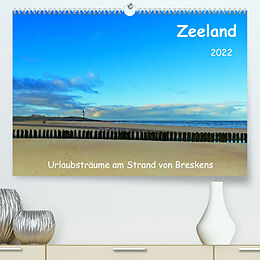 Cover: https://exlibris.azureedge.net/covers/9783/6739/6375/9/9783673963759xl.jpg