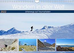 Cover: https://exlibris.azureedge.net/covers/9783/6739/6501/2/9783673965012xl.jpg