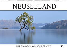Cover: https://exlibris.azureedge.net/covers/9783/6739/6640/8/9783673966408xl.jpg