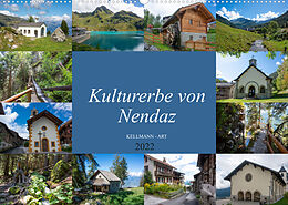 Cover: https://exlibris.azureedge.net/covers/9783/6739/6665/1/9783673966651xl.jpg