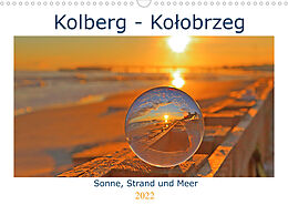 Cover: https://exlibris.azureedge.net/covers/9783/6739/6735/1/9783673967351xl.jpg