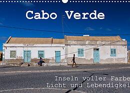 Cover: https://exlibris.azureedge.net/covers/9783/6739/6780/1/9783673967801xl.jpg