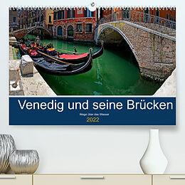 Cover: https://exlibris.azureedge.net/covers/9783/6739/6833/4/9783673968334xl.jpg