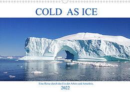 Cover: https://exlibris.azureedge.net/covers/9783/6739/6859/4/9783673968594xl.jpg