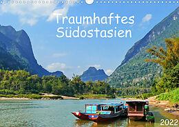 Cover: https://exlibris.azureedge.net/covers/9783/6739/6923/2/9783673969232xl.jpg