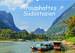Cover: https://exlibris.azureedge.net/covers/9783/6739/6924/9/9783673969249xl.jpg