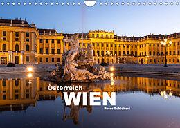 Cover: https://exlibris.azureedge.net/covers/9783/6739/7040/5/9783673970405xl.jpg