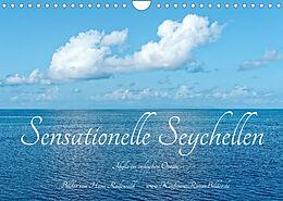 Cover: https://exlibris.azureedge.net/covers/9783/6739/7045/0/9783673970450xl.jpg