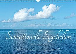 Cover: https://exlibris.azureedge.net/covers/9783/6739/7046/7/9783673970467xl.jpg