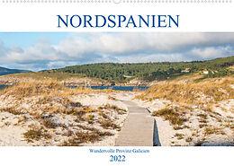 Cover: https://exlibris.azureedge.net/covers/9783/6739/7121/1/9783673971211xl.jpg
