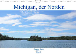 Cover: https://exlibris.azureedge.net/covers/9783/6739/7552/3/9783673975523xl.jpg