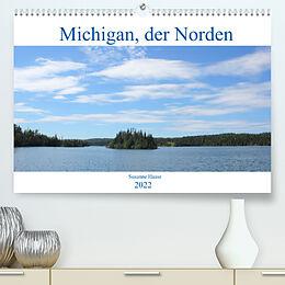 Cover: https://exlibris.azureedge.net/covers/9783/6739/7556/1/9783673975561xl.jpg