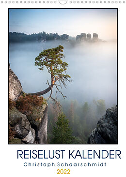 Cover: https://exlibris.azureedge.net/covers/9783/6739/7583/7/9783673975837xl.jpg