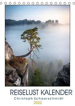 Cover: https://exlibris.azureedge.net/covers/9783/6739/7585/1/9783673975851xl.jpg