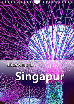 Cover: https://exlibris.azureedge.net/covers/9783/6739/7603/2/9783673976032xl.jpg