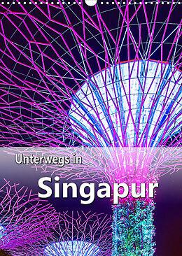 Cover: https://exlibris.azureedge.net/covers/9783/6739/7604/9/9783673976049xl.jpg