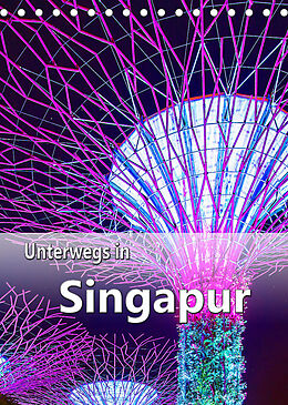 Cover: https://exlibris.azureedge.net/covers/9783/6739/7606/3/9783673976063xl.jpg