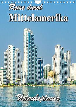 Cover: https://exlibris.azureedge.net/covers/9783/6739/7718/3/9783673977183xl.jpg