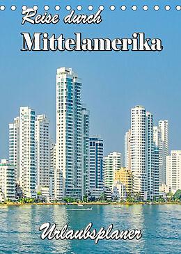 Cover: https://exlibris.azureedge.net/covers/9783/6739/7721/3/9783673977213xl.jpg